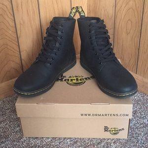 Dr. Martens  men boots